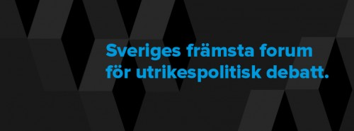 banner UFS