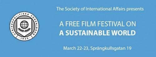 header filmfestival mars 2014